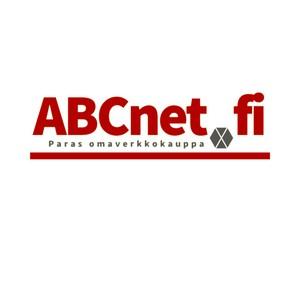 ABCnet Oy OmaVerkkokauppa
